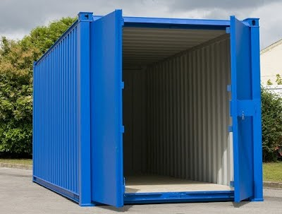 portable storage units for rent in houston tx